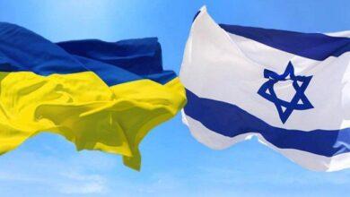 Photo of Абсурд на ТБ та зіпсовані монументи – посол Ізраїлю про випадки антисемітизму в Україні