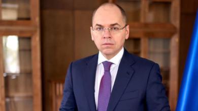 Photo of Степанов сказав, яка має бути зарплата у медиків в Україні