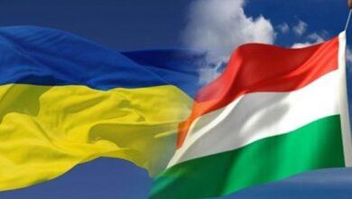 Photo of Кулеба назвав фейком перемовини про національний район угорців на Закарпатті
