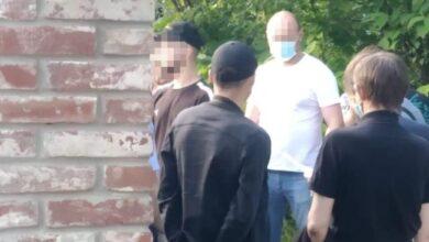 Photo of Обіцяв купити газовану воду: у парку Львова 18-річний педофіл зґвалтував дитину