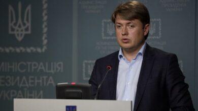 Photo of Потрібен повноцінний міністр енергетики: Буславець можуть викликати для звіту