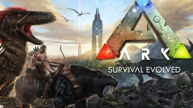 Photo of В Epic Games Store безкоштовно роздають гру ARK: Survival Evolved