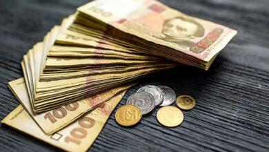 Photo of Уряд запланував три етапи підвищення мінімальної зарплати у 2021 році