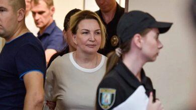 Photo of Прокурори ігнорують справу: суд скасував арешт Раїси Богатирьової