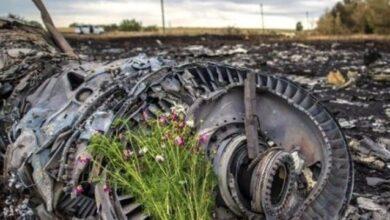 Photo of Нідерланди подали до суду на РФ через приховування даних про катастрофу МН17