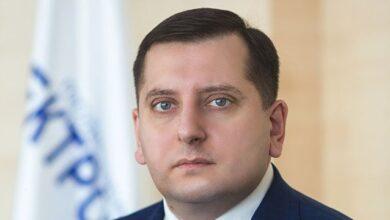 Photo of Голова Електроважмашу просить відсторонити його на період розслідування прокуратури