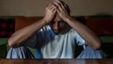 Photo of Присипав тіла сіллю: у Харкові чоловік тиждень приховував смерть своїх батьків