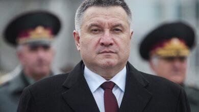 Photo of У Верховній Раді збирають підписи за відставку Авакова