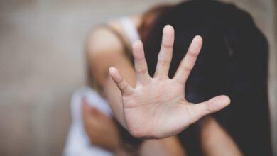Photo of У 80% випадків насилля над дітьми злочинцями є їхні знайомі – Кулеба