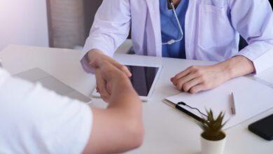 Photo of Українці довіряють медикам більше, ніж МОЗ – опитування