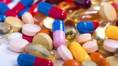 Photo of Законодавчі зміни щодо дистанційної торгівлі ліками не несуть дискримінації учасникам ринку – Буймістер