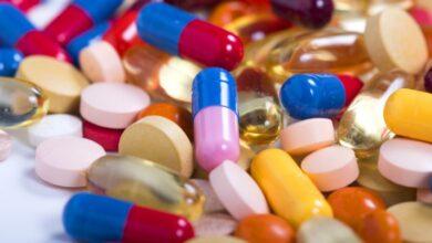 Photo of Продаж ліків від коронавірусу в аптеках – фейк: попередження МОЗ