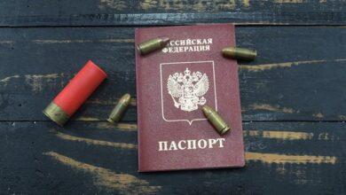 Photo of Елемент репресивної політики: МЗС про російські паспорти у Криму