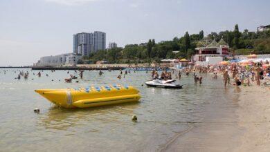 Photo of Найкращі пляжі Одеси в 2020: як дістатися і поводити себе в умовах коронавірусу