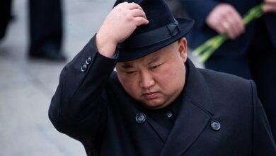 Photo of КНДР припиняє військові дії проти Південної Кореї