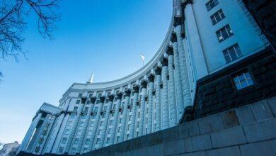 Photo of Україна розірвала меморандум із РФ щодо боротьби з тероризмом