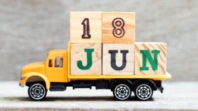 Photo of Яке свято сьогодні, 18 червня