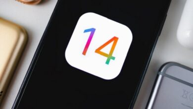 Photo of Apple оголосить на WWDC про перейменування iOS – інсайдер