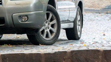 Photo of Позашляховики більш небезпечні для пішоходів, ніж легковики – дослідження