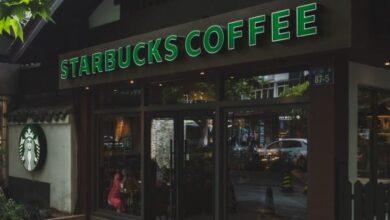 Photo of Starbucks відкриває перші заклади в Києві – дата і ціни на каву