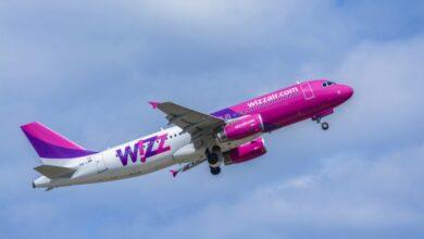 Photo of Wizz Air відновить польоти з України в ОАЕ