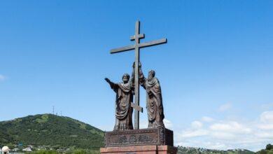 Photo of День Петра і Павла 2020: історія, традиції та прикмети свята