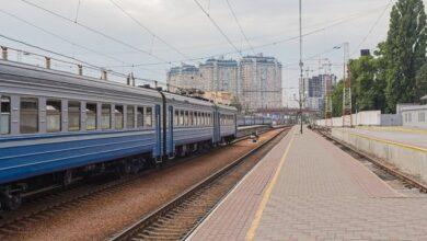Photo of Укрзалізниця відновить рух ще 50 електричок за двома напрямками