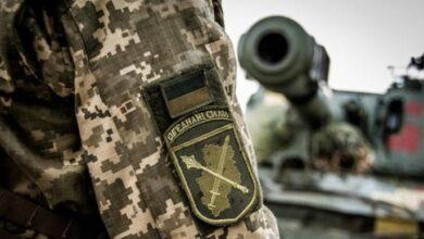 Photo of Окупанти поранили українського військового | Львівський портал