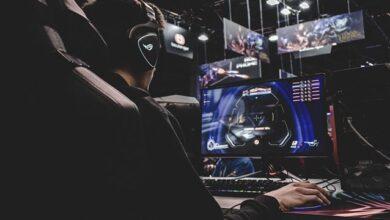 Photo of Віртуальні змагання завойовують світ. Як пандемія вплинула на кіберспорт