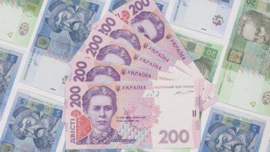 Photo of Карантин не завадив: у Києві більш як удвічі зросла кількість мільйонерів