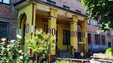 Photo of Вибух на Позняках: мешканців будинку переселили до інтернату