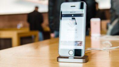 Photo of В iOS 14 знайшли функцію, про яку не розповіли на презентації WWDC 2020