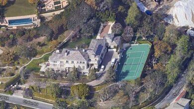 Photo of Не матиму жодного будинку: Маск продав основну резиденцію за $29 млн