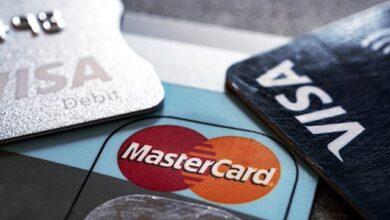 Photo of У Харківській області затримали хакерів, які викрадали гроші з банківських карток