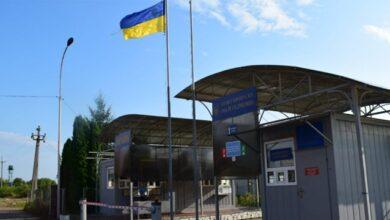 Photo of Не зрозумів результат тесту: українець з Covid-19 намагався потрапити у Словаччину
