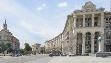 Photo of У Києві різко впала кількість нових випадків коронавірусу – статистика від КМДА