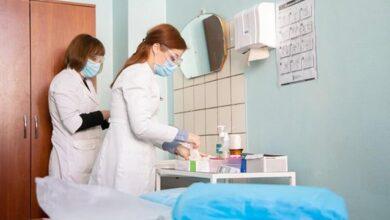 Photo of Медики отримають доплати до кінця вересня – Степанов