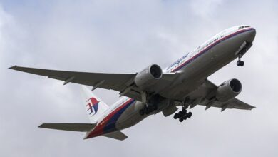 Photo of Катастрофа МН17: як просунулась справа та коли РФ відповість за збитий Boeing