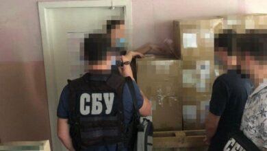 Photo of П'ять апаратів ШВЛ замість 23: у Сумах чиновники позбавили лікарню обладнання