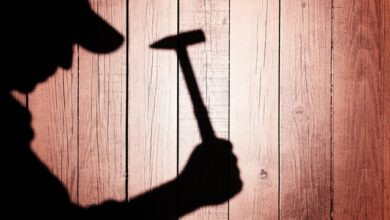 Photo of Зв'язали дротом і катували: на Рівненщині пограбували чоловіка