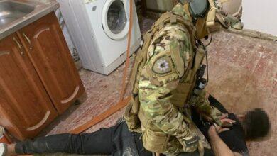 Photo of В Одеську область на вихідні приїхали десятки тисяч туристів – влада нагадує про карантин