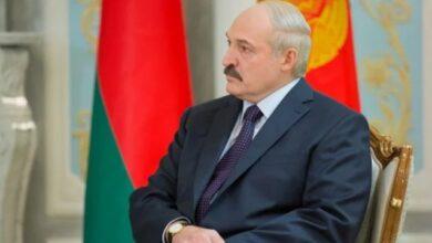 """Photo of Пузаті буржуї. Лукашенко доручив """"привести до тями"""" приватний бізнес"""
