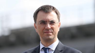 Photo of Володимиру Омеляну обрали запобіжний захід