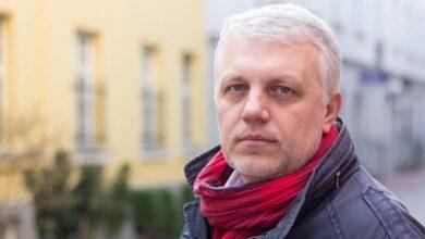 Photo of Зеленський про вбивство Шеремета: Суспільство чекає чіткі відповіді