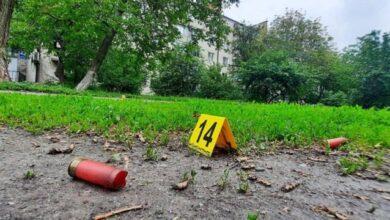 Photo of У перестрілці в Броварах брали участь працівники 4 охоронних фірм
