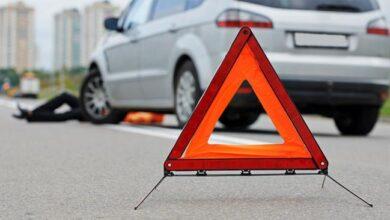 Photo of На Городоцькій під колеса автівки потрапила 52-річна львів'янка