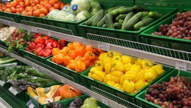 Photo of В Україні здорожчали продукти: причини, ціни та прогноз