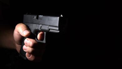 Photo of У Львові під час сварки батько вистрілив у сина, а потім собі в голову