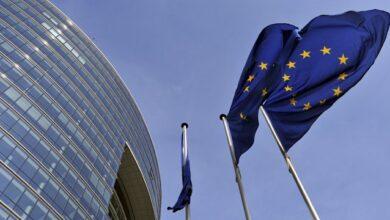 Photo of Кіпр знову блокував санкції ЄС проти Білорусі