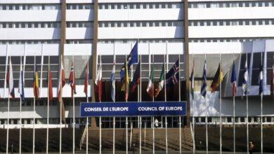 Photo of Додали рік: Рада Європи продовжила план дій для України до 2022